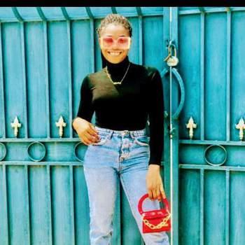 agyam24_Greater Accra_Single_Female