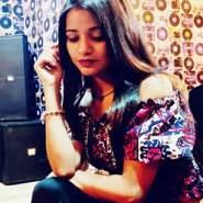 aaisham297639's profile photo