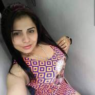 albertov856235's profile photo
