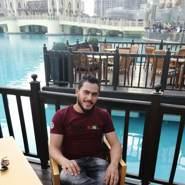 ramy639255's profile photo
