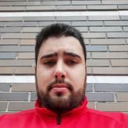 djgarcia65's profile photo