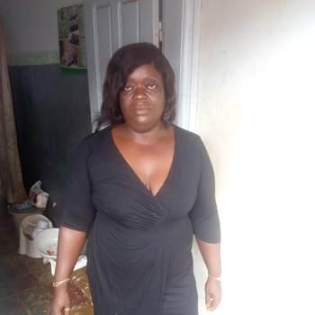 madelenec_Abidjan_Single_Female