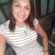 pamea27's profile photo