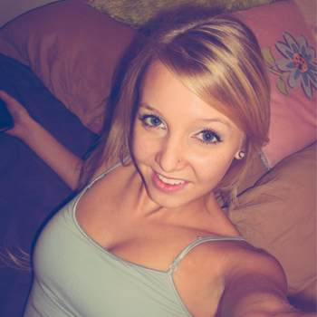md95951_Rajshahi_Single_Female