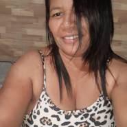 gildecim246488's profile photo