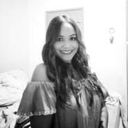 cristinar370684's profile photo