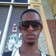 duweneym's profile photo