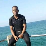 ashrafs702389's profile photo