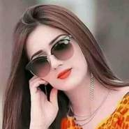 dmoaay127730's profile photo
