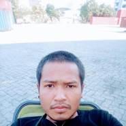 boyl965's profile photo