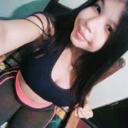 stephania930019's profile photo