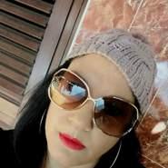 soniamanrresamunoz's profile photo