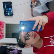 luzm258's profile photo