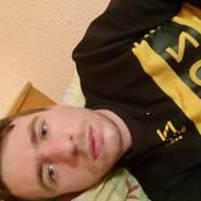 marius51770's profile photo