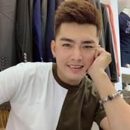 markharley585124's profile photo