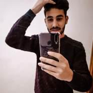 hazema73356's profile photo