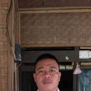 abdulm347536's profile photo