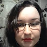 hn4dz4m3m3's profile photo