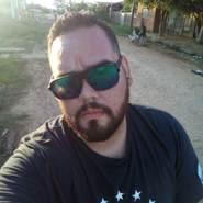 edwin001j's profile photo
