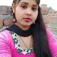 kushalr214668's profile photo