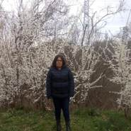 marialaura669385's profile photo