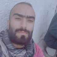 bo44911's profile photo