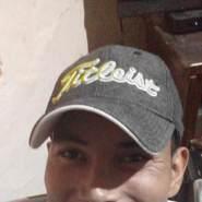 romanf838768's profile photo