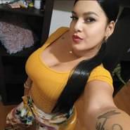 mariel1551's profile photo