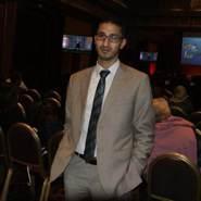 adnanez914990's profile photo