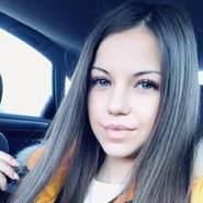 celib6270's profile photo