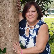 melinda706396's profile photo