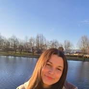 maria963723's profile photo