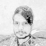 aliyank147488's profile photo