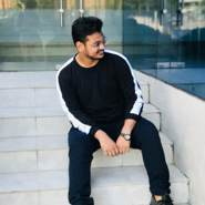 fahadi521050's profile photo