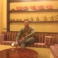mahmouda559534's profile photo