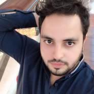 fyz1124's profile photo