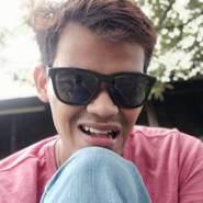 ridzuan833049's profile photo