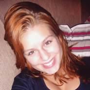 juliana439037's profile photo
