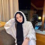 iejalb751649's profile photo