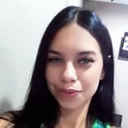 divianam941406's profile photo