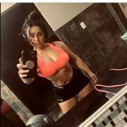 gladysb948325's profile photo