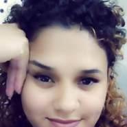 labeba_04's profile photo
