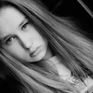 x2a1b2's profile photo