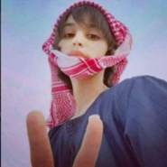 aaly405585's profile photo