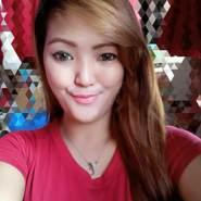 mahieup's profile photo