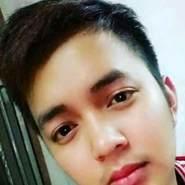 rizk562's profile photo