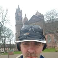 siegfried639621's profile photo