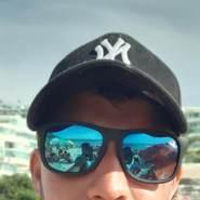pedrob611041's profile photo