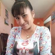 rosab00's profile photo
