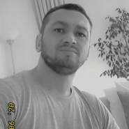 beytullaha656666's profile photo